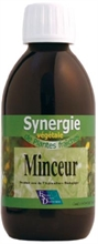 Synergie Minceur